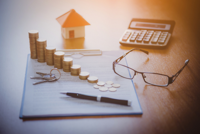 4 Refinancing Mistakes to Avoid